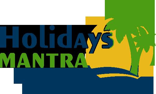 Holidaysmantra